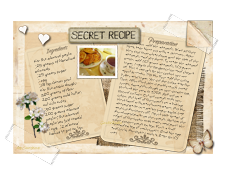 Recipe%20Card%20Gevulde%20Koeken%20sm Gevulde Koeken (Almond Paste Cookie,Dutch)