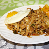 bahmi-goreng