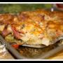 Muffuletta-Pizza-Rolls