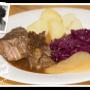 Sudderlapjes-Braised-Beef